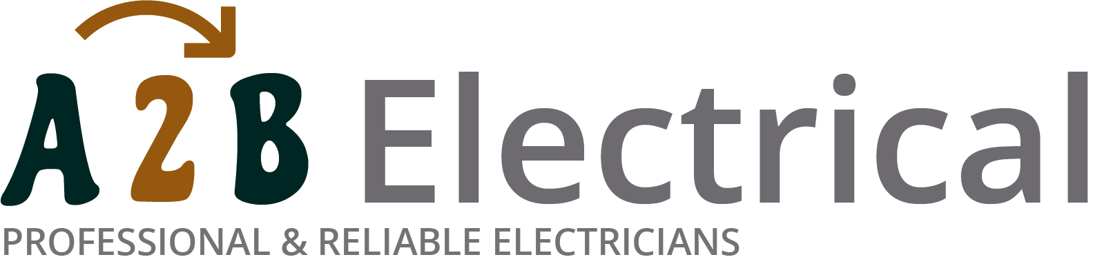 If you have electrical wiring problems in South Kensington, we can provide an electrician to have a look for you.